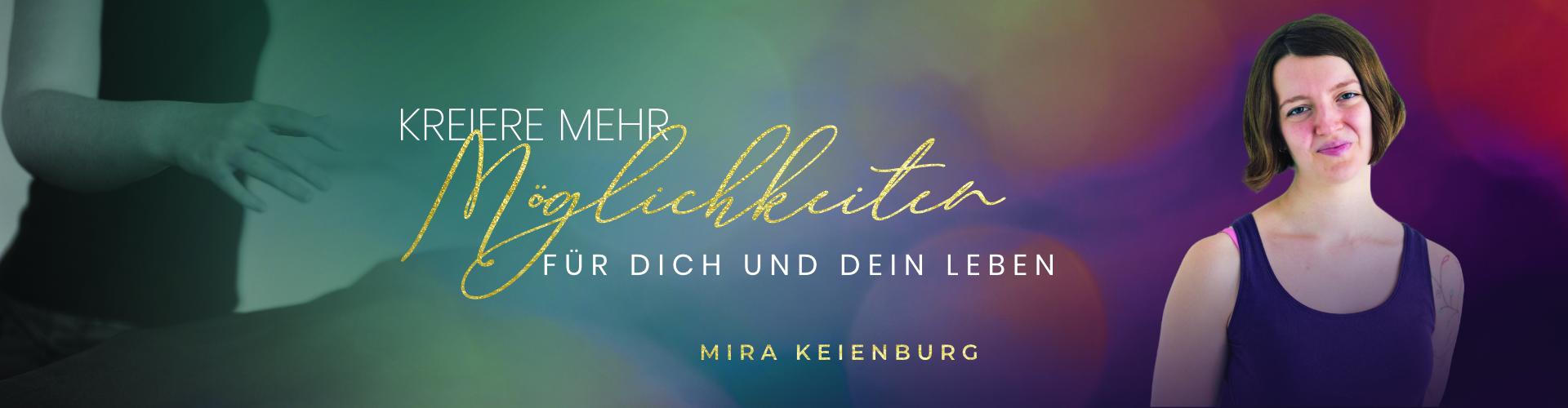 Mira Keienburg